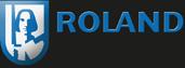 Roland_Logo_3D_rgb_171