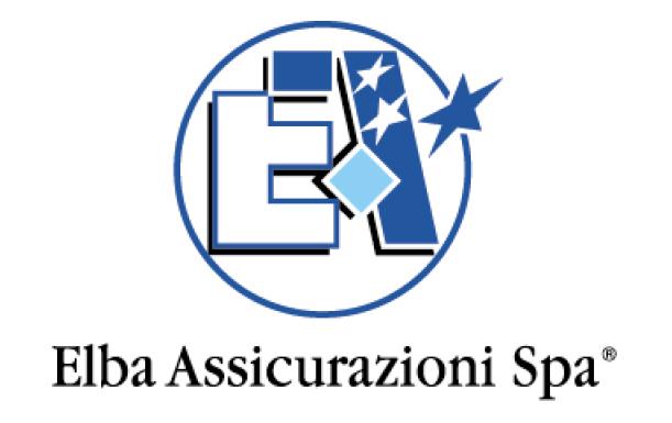 elba-logo