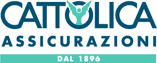 logo-cattolica_fine-tuning_styled