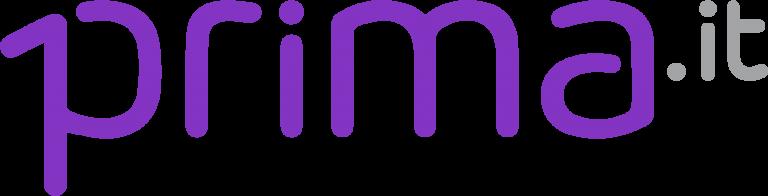logotype_prima