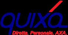 quixa_logo